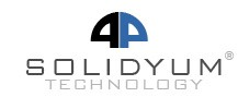 Solidyum Technology